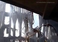 Ground Zero Footage_029_ A Truth Soldier