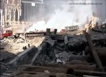 Ground Zero Footage_2004_ A Truth Soldier