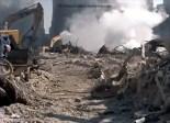Ground Zero Footage_2011_ A Truth Soldier