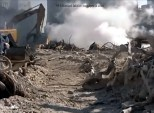 Ground Zero Footage_2012_ A Truth Soldier