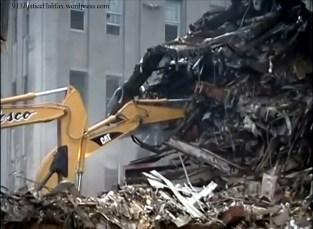 Ground Zero Footage__002_ A Truth Soldier