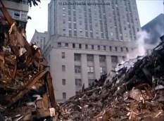 Ground Zero Footage__009_ A Truth Soldier