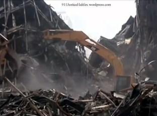 Ground Zero Footage__027_ A Truth Soldier