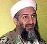 Real bin Ladin