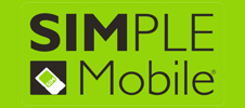 simple mobile pr