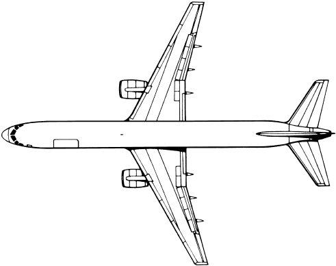 Airbus A380 Diagram C-17 Diagram Wiring Diagram ~ Odicis