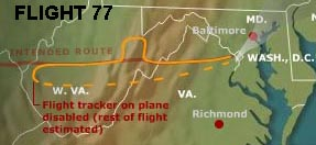 https://i0.wp.com/911research.wtc7.net/planes/attack/flight77route.jpg