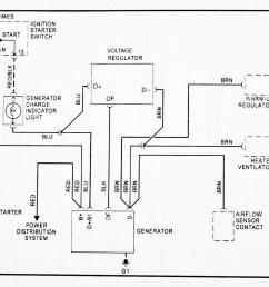 porsche 911 ignition switch wiring diagram schema diagram database 91 porsche 911 wiring diagram [ 2102 x 1277 Pixel ]