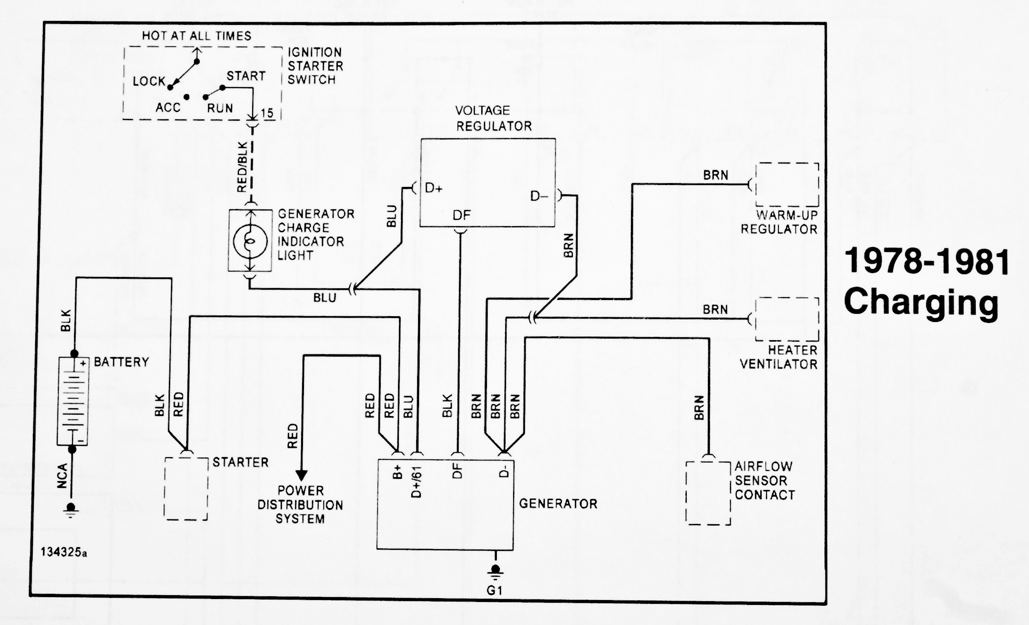 Alternator Wiring Diagram As Well Chevy Tbi Wiring Diagram As Well