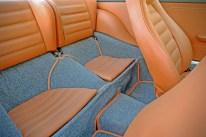 Custom-1968-Porsche-912-7