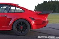V8-Porsche-912-04