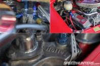 V8-Porsche-912-21
