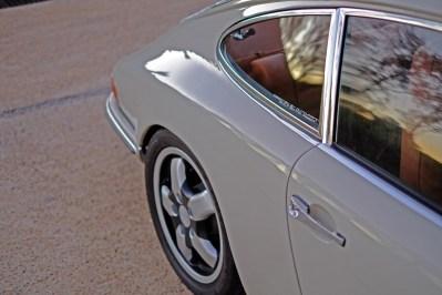 dutchmann-racer-porsche-912-16