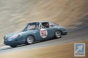 John-Thornton-Laguna-Porsche-912