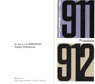 PL65G1