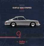 carbone_porsche_subtle_stripes_912_custom_cb55903412-600x630