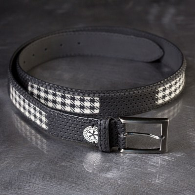 OriginalRace-belt-PB0002