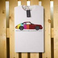 OriginalRace-t-shirt-PTU0120-3
