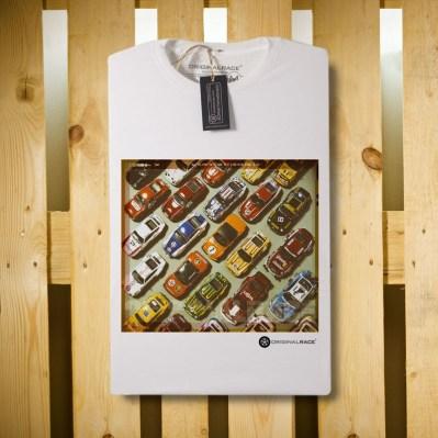 OriginalRace-t-shirt-PTU0124-3
