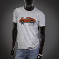 OriginalRace-t-shirt-PTU0125-6