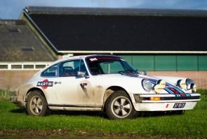 Porsche-912E-Rally-Car-1-1024x692