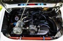 Porsche-912E-Rally-Car-14-1024x678
