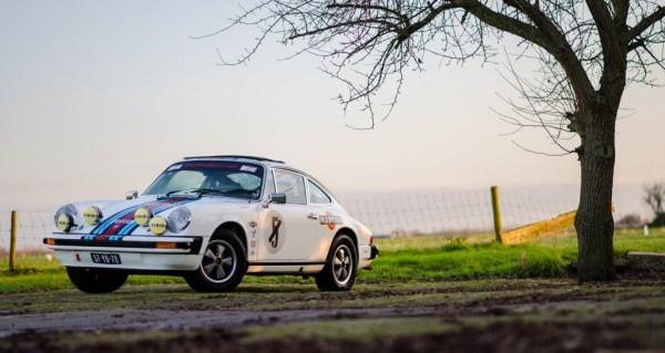 Porsche-912E-Rally-Car-21-1024x545