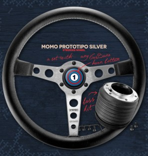 carbone_momo_prototipo_silver_set_1_13-600x630 (1)