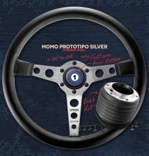 carbone_momo_prototipo_silver_set_1_13-600x630