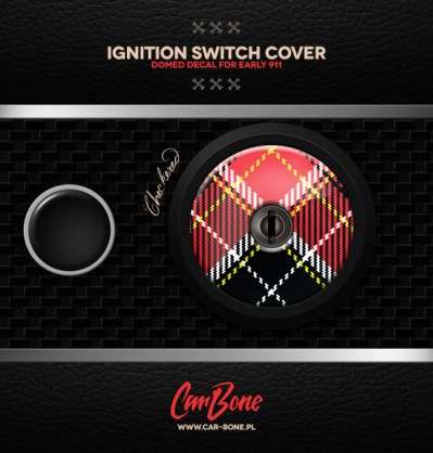 carbone_porsche_early911_keyring_pattern_checkered_1_1-600x630
