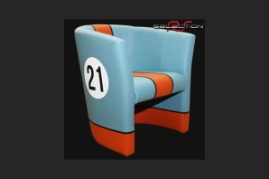 fauteuil-cabriolet-racing-inside-n-21-bleu-racing-team-orange-selection-rs-mini-911