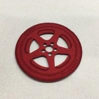 ruffctr3_wheel_rim_porsche_carbone_coasters_drink_mat_gadget_fan_911_collectables_1