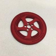 turbo_twists2_wheel_rim_porsche_carbone_coasters_drink_mat_gadget_fan_911_collectables_1