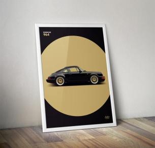 porsche_964_poster_100x70cm_2b_grande