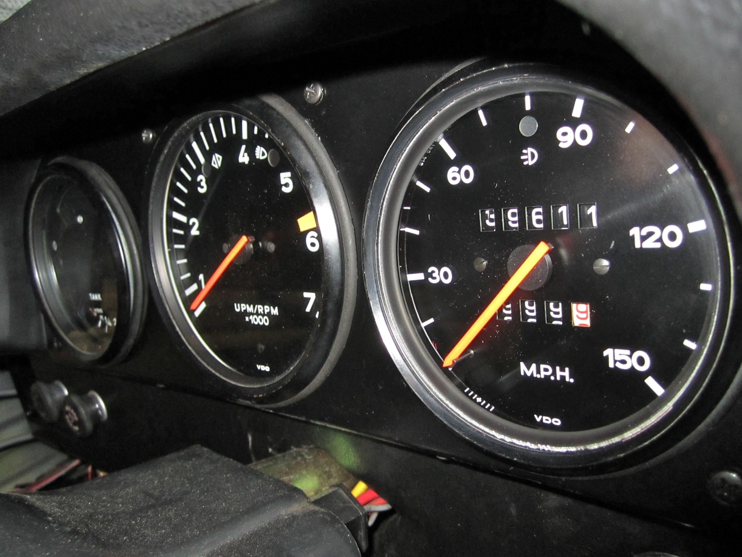 Ignition Wiring Diagram Besides 1973 Porsche 914 Wiring Diagram