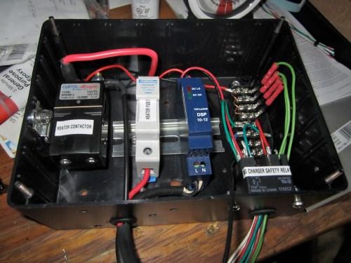 small resolution of mgb fuse box upgrade wiring diagrams wiring diagram schemes 1974 mgb wiring diagrams automotive 1974 mgb