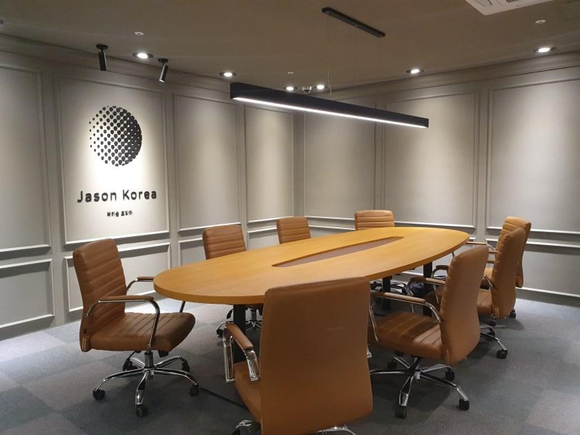 회의실인테리어디자인