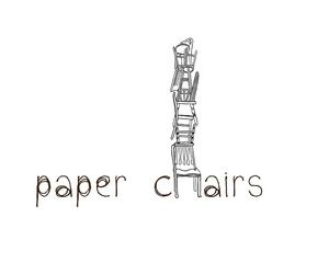 upcoming « Paper Chairs