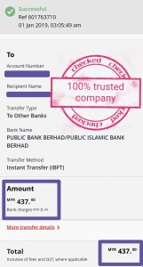 918kiss cuci 2019 ong baru join trusted company