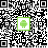 Qrcode Download android