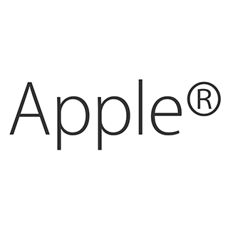 Apple® Gifts App Integration with Zendesk Support
