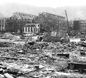 Image result for tehran after bombing