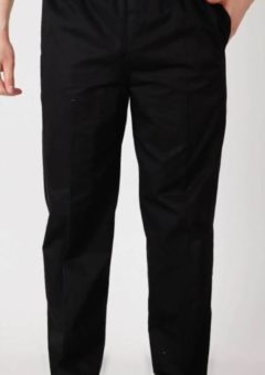 TH6-567 Men's Long Pants