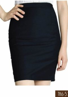 TH6-572 Working Skirt