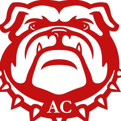Appleton City Bulldogs