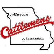 Bates County Cattlemen