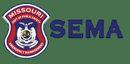 Missouri Dept. of Emergency Management