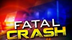 NEWS FATALITY CRASH SIGN 3