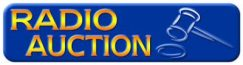 RADIO AUCTION 2 SAVE LOGO