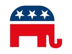 Republican Image